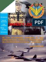 LIDERAZGO_ESCAP_EDICION_2014.pptx