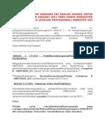 20150626055450_maklumat Kursus Dibawah Ini Adalah Khusus Untuk Pelajar Ambilan Januari 2011 Yang Hanya Mendaftar Kursus Hbef3603