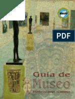 Guia de Museo
