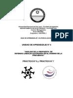 practica6y7.pdf