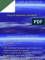 Proteus c1
