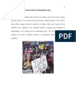 visual analysis of immigration views