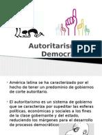 Autoritarismo y Democracia.pptx