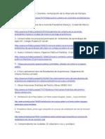 Proyectos III - Documento Para Revisar