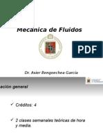 MF_IC_Tema1 (1)