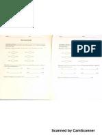 assessments  1