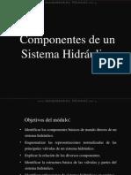 curso-bomba-hidraulica-simbolos-normalizados-eficiencia-caracteristicas-engranajes.pdf
