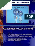 curso-mantenimiento-cada-250-500-1000-horas-bulldozer-d275ax-5-komatsu.pdf