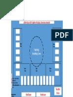 classroom layout 20151012