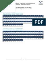 Gabarito Preliminar Edital 03 - Técnico.pdf