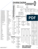 1504841053?v=1 ddec iv egr engine harness ddec v ecm wiring diagram at readyjetset.co