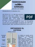 TermoNuñez