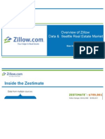 Zillow Housing Outlook _ March 2010