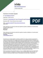 Nueva Revista - Kieslowski La Honradez Resignada