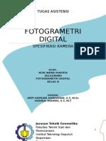 TUGAS ASISTENSI 1_spesifikasi Kamera_atik