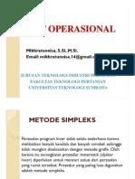 metode simpleks.pdf