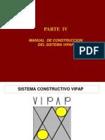 2_PARTE IV_MANUAL DE CONSTRUCCIÓN DEL SISTEMA VIPAP.pdf