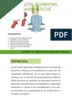 exposicion-farmacologia (1)