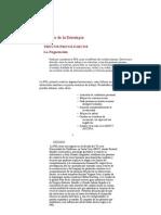 (Español) Programación Neurolinguística -Pnl