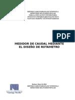 Proyecto Mecanica de Los Fuidos (1)