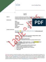 Commandes Ms Dos en PDF | Dos | Microsoft