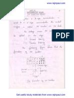 Ec6201 Ed Notes Rejinpaul
