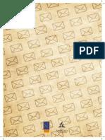 adventistas.org-livro-adoracao (4).pdf