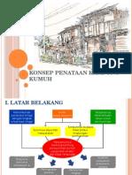 'dokumen.tips_konsep-penanganan-kampung-kumuh.pptx
