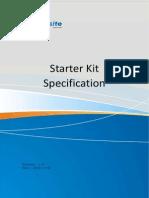 Infiduino Specification Examples PDF