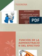 GESTIÓN DE TESORERIA.pptx