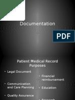 docDocumentation
