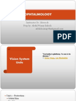 pearlsofophthalmology-140315064435-phpapp01.pdf