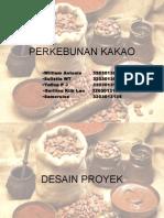 PERKEBUNAN KAKAO (2)