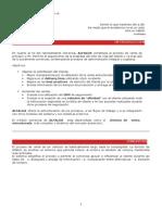 Alfalink Manual- Usuario Vendedor