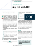 07-Combining Rsi With Rsi