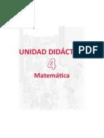 documentos-Primaria-Sesiones-Unidad04-PrimerGrado-matematica-Matematica-1G-U4.pdf