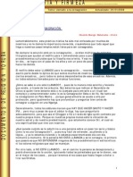 Llamado+a+la+consagraciC3B2n.pdf