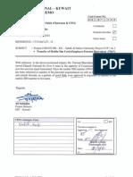 1713-A6-1271-14.pdf