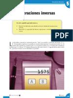 Razonamiento Matematico 145-151