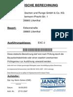 Statik 27-15-2347.pdf