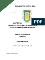 Manual de Dinamica Unidad I 9-junio-2015.docx