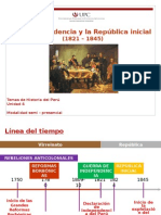 RV Independencia y Republica Inicial 2015-1 (1)