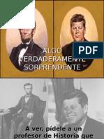 G AlgoSorprendenteoCasualidad (CAP[1].300407)