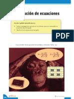 razonamiento matematico 184-189.pdf