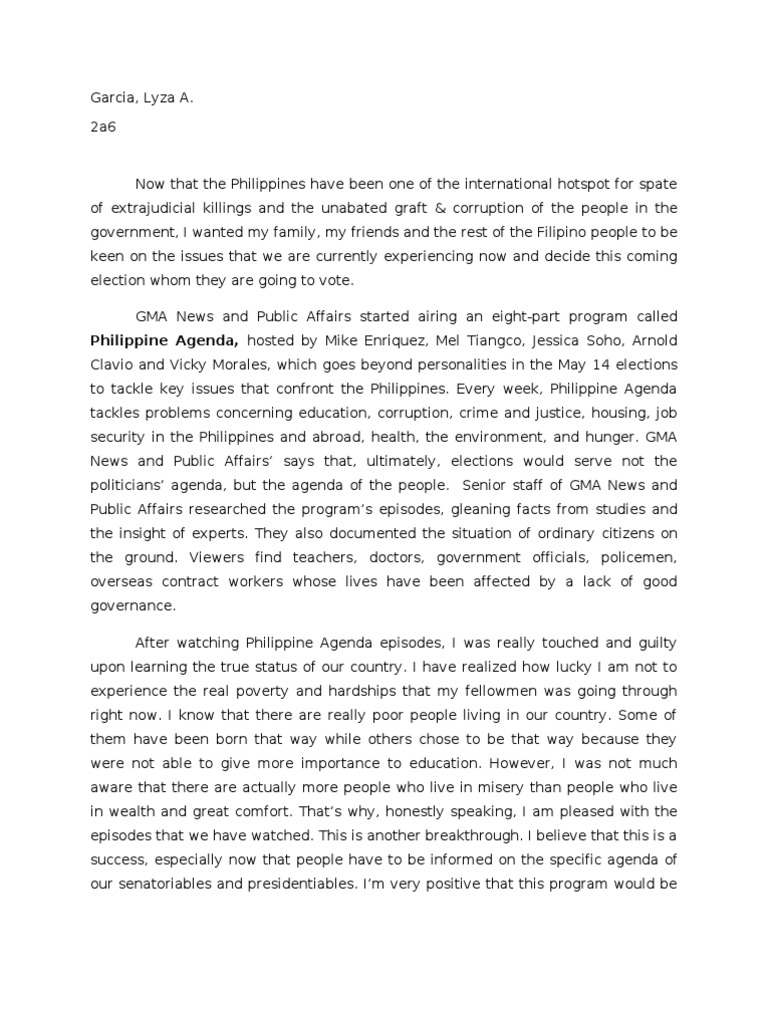 give m example of reaction paper about drugs Iii-cn reaction paper health status in the philippines the philippines is a middle-income country with imbalanced distribution of economic growth and productive resources economic growth has been at a decent rate in recent years, but is unassuming compared with other asian countries poverty is.