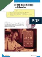 Razonamiento Matematico 196-201
