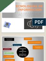 TECNOLOGIAS DE INFORMACION JAIME DEMERA.pptx