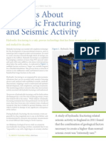 API_2015 HF & Seismic Activity Report