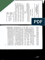 BC4-1980 instr tehn pentru proiectarea grinzilor de rulare metalice.pdf