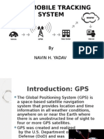 automobiletrackingsystem.ppt